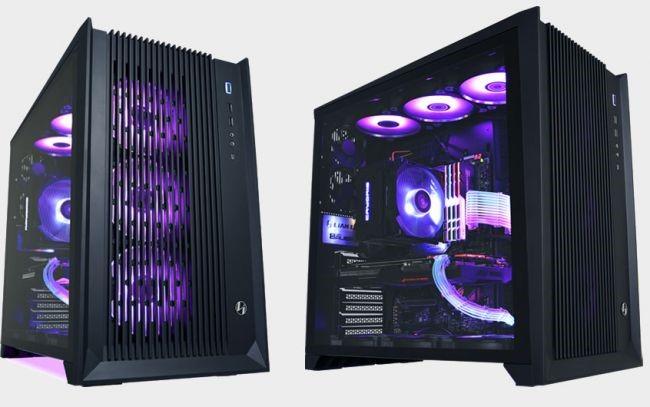 PC-O11 Air