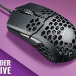 Cooler Master MM710 Pre-Order
